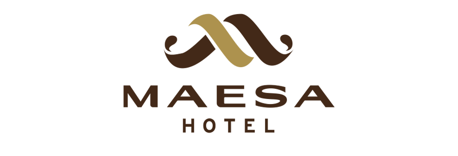 MAESA HOTEL